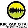 KBCRadioTaifa