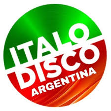 Italo Disco Argentina