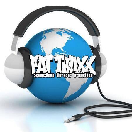 FAt Traxx Radio NYC