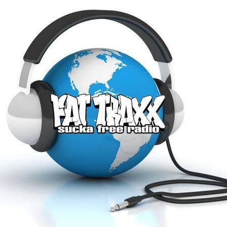 FAt Traxx Radio NYC