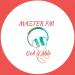 MASTER FM GH
