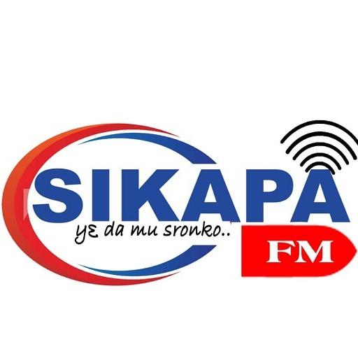 SIKAPA FM