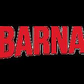 Barna Host