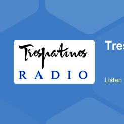 3Patines Radio
