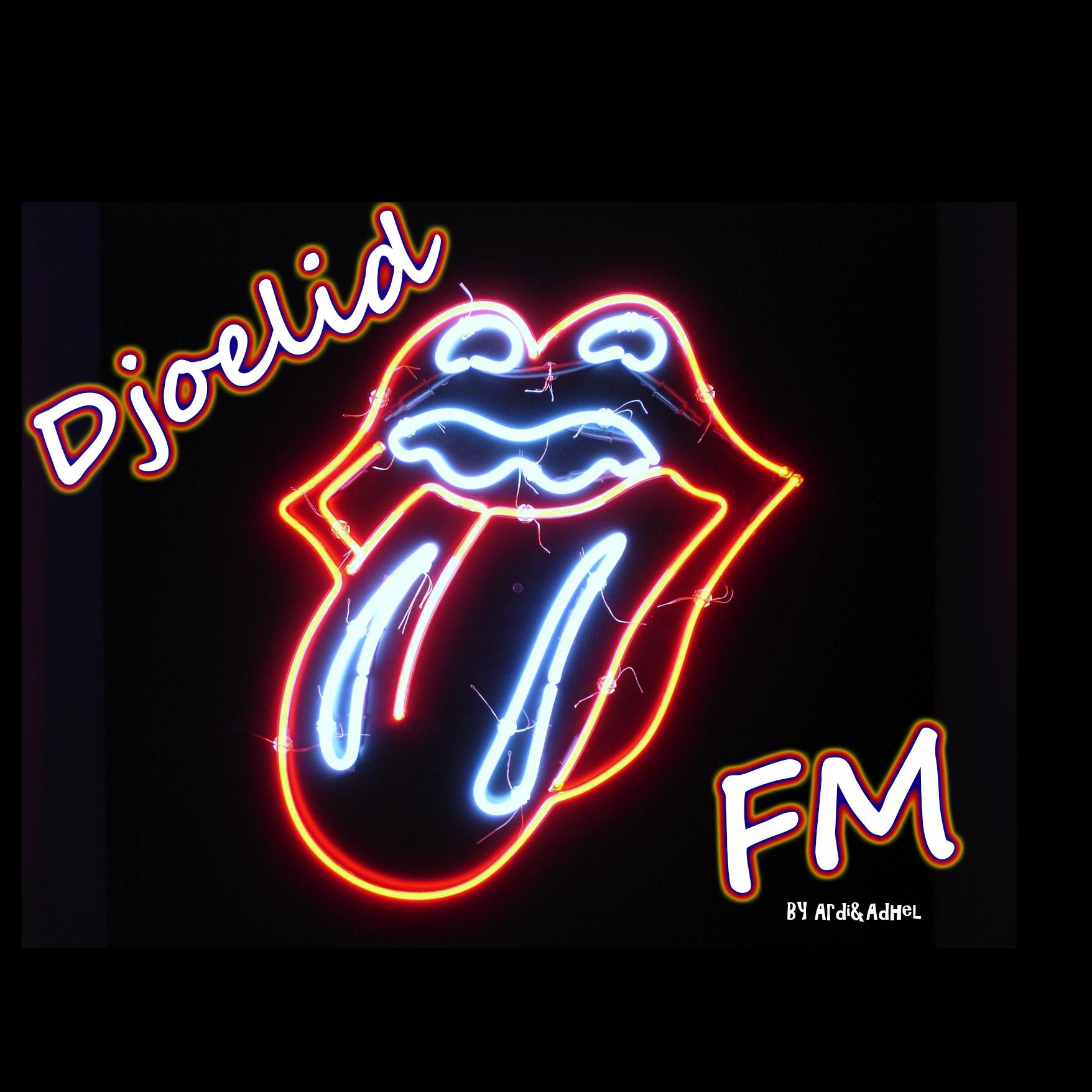 Djoelid FM