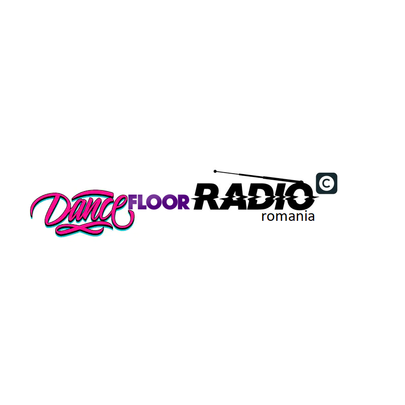 DanceFloorRadio.ro