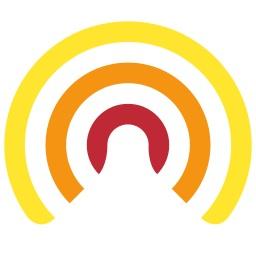 Tamil Malayalm Hindi  radio