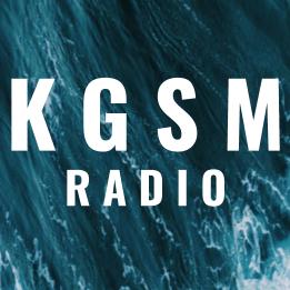 KGSM Student Radio
