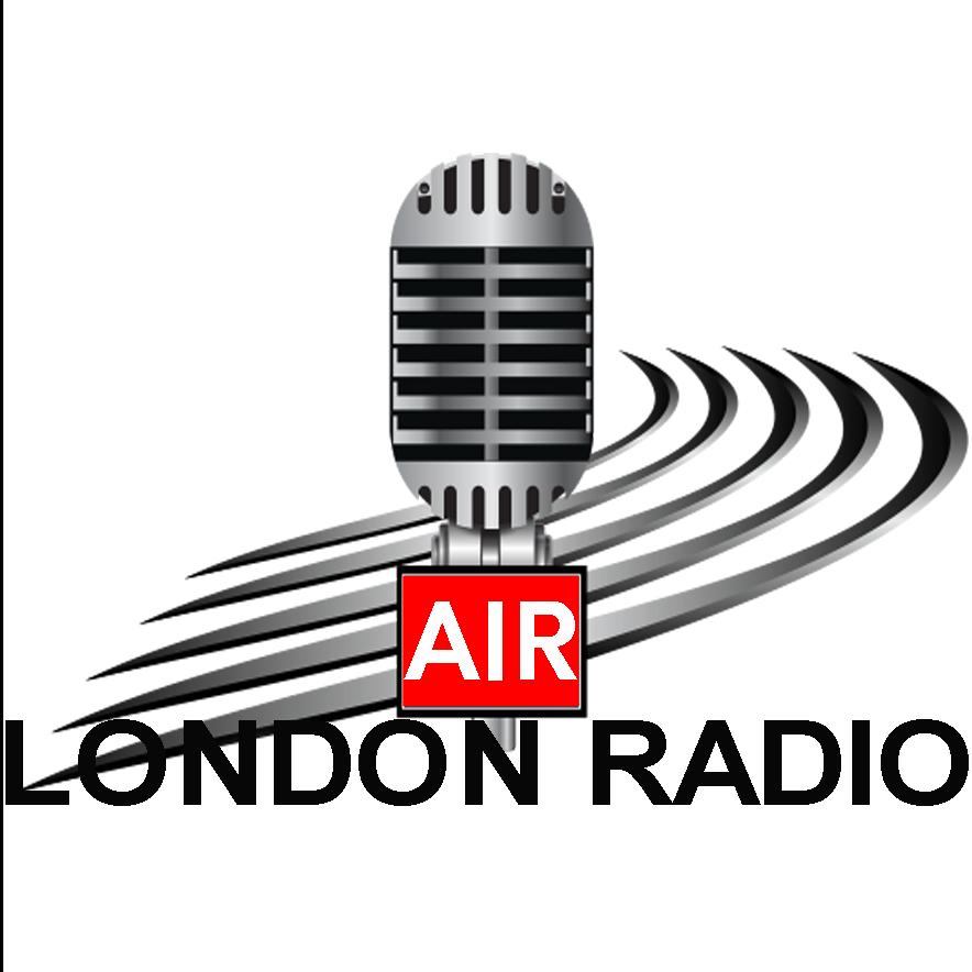 Air London Radio