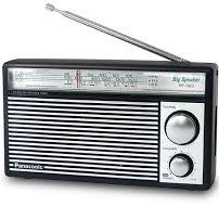 112.9 radio