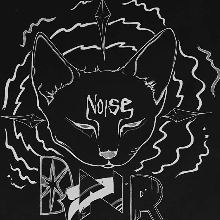 Dark Noise Radio