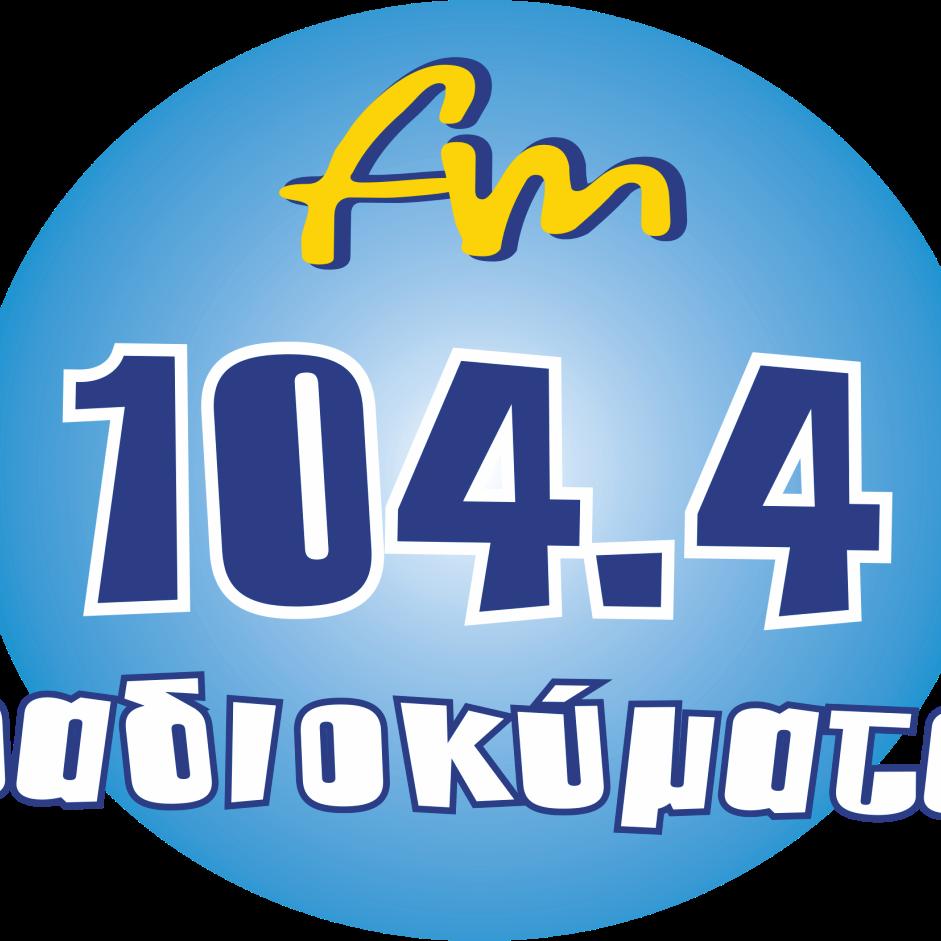 Radiokymata 104,4 Thessaloniki