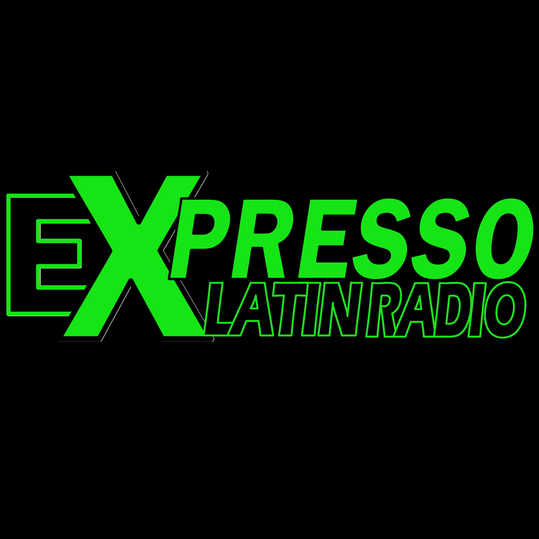 Expresso Latin Radio