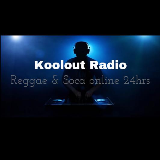 Koolout Radio