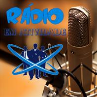 Rádio Em Atividade