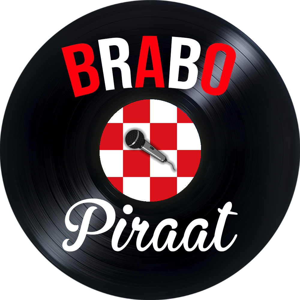 BraboPiraat