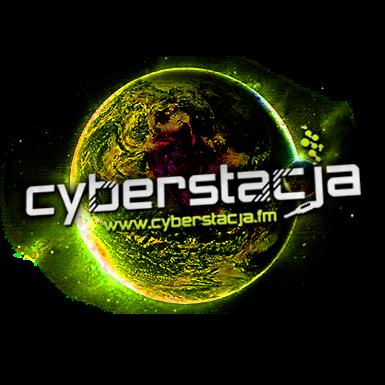 CYBERStacja
