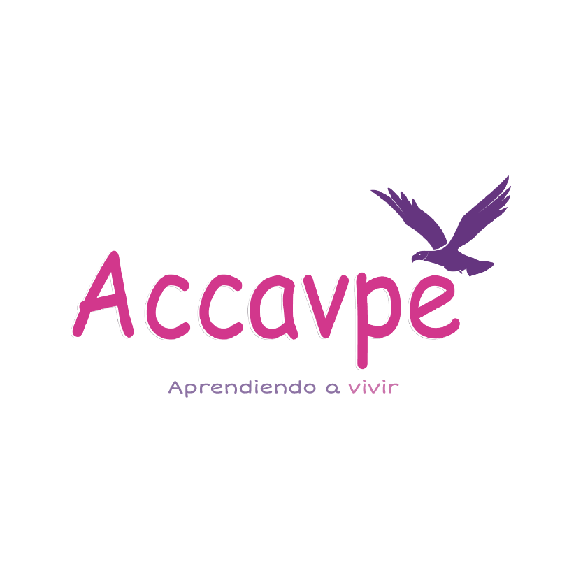 accavpe