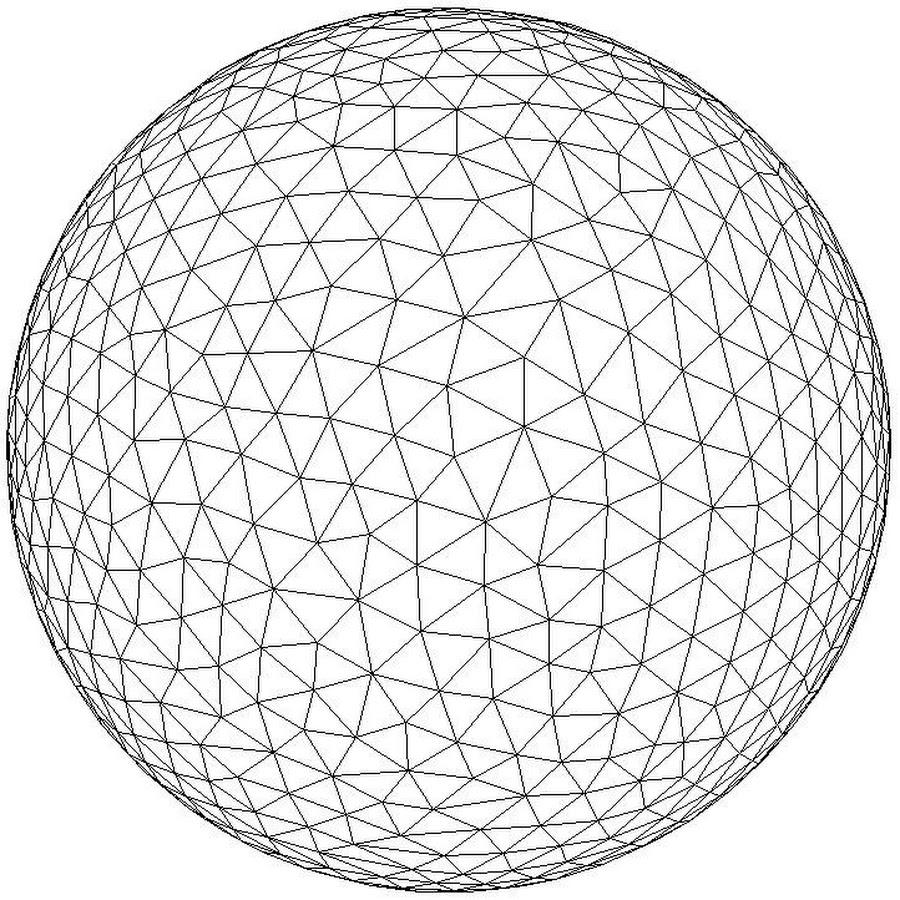 IridiumTechSystem