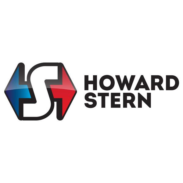 Howard Today