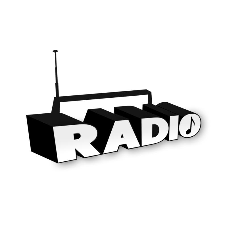 Radio Wisdom