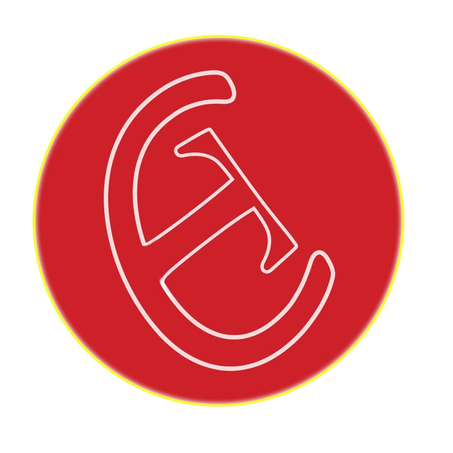 Engal Tamil FM