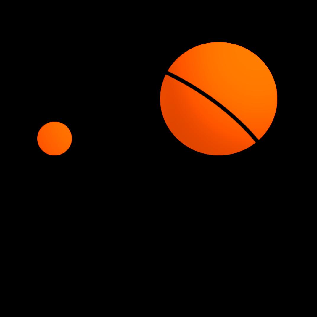 Antena de Canarias