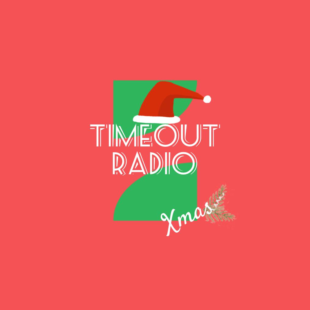 TimeOut Xmas