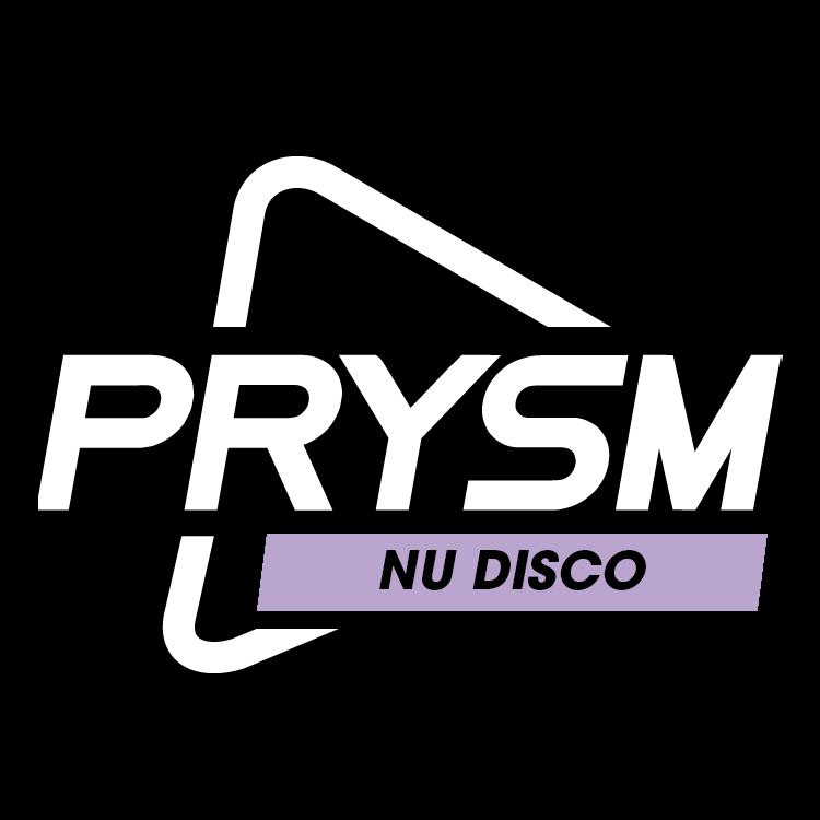 Prysm Radio Nu Disco