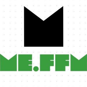 ME.ffm