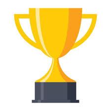 Trophy.NET