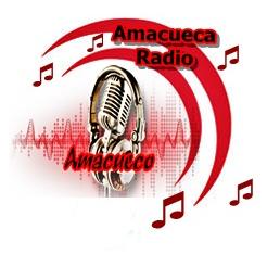 AMACUECA RADIO
