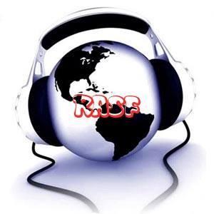 radio amizades sem fronteiras