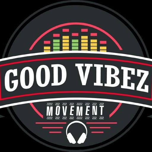GoodVibez Radio