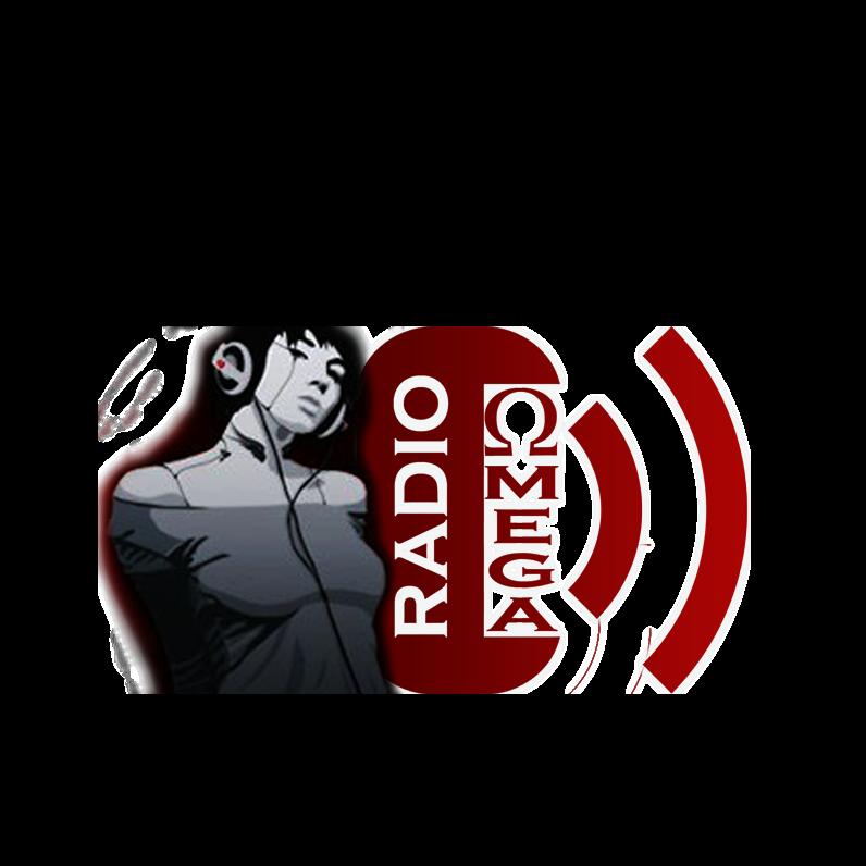 Radio Omega 91.8