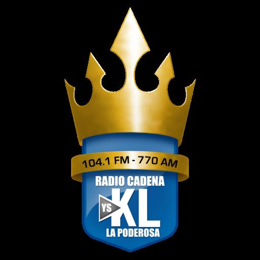 Radio YSKL 104.1 FM