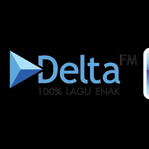 DELTAFM INDONESIA