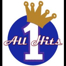 Canada Police Report