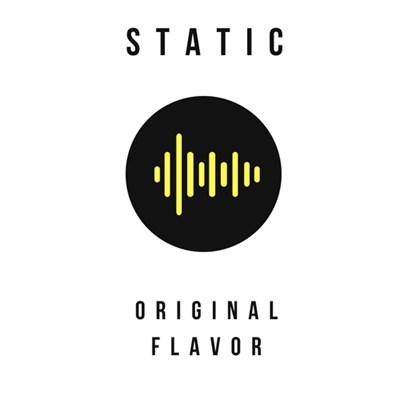 Static: Australia