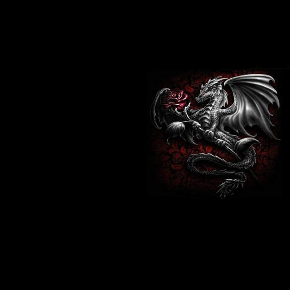 Crazy-Dragon-Radio