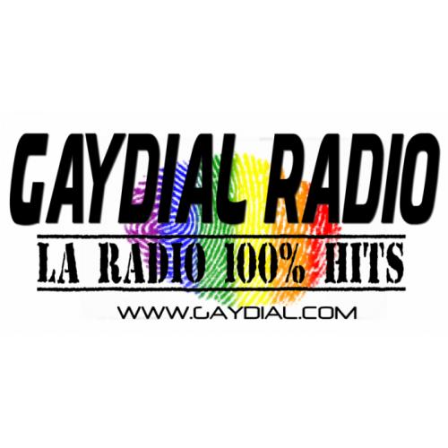 Gaydial