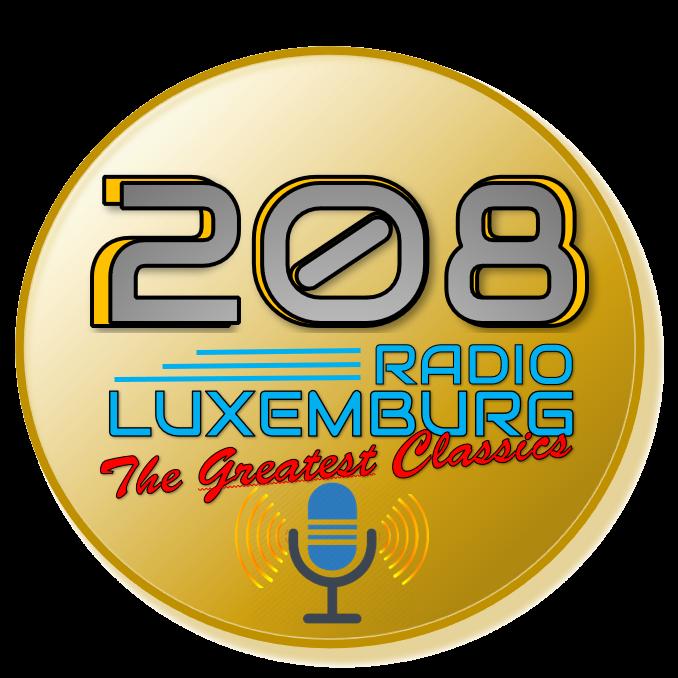 Radio Luxemburg Classics