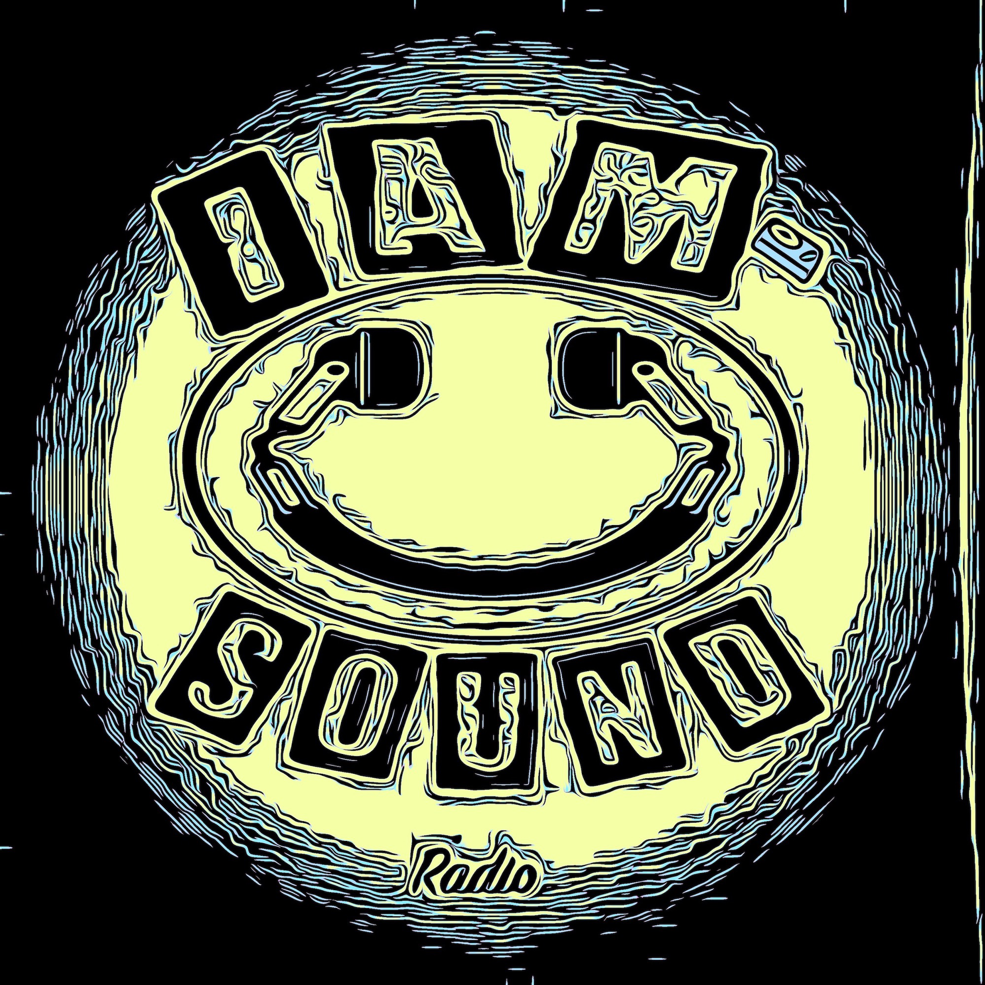 IAM-Sound Eclectic Pop Radio