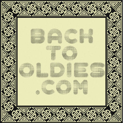 BackToOldies [.com]