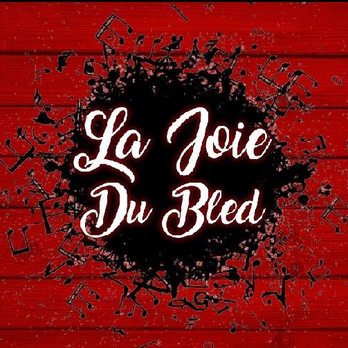 La Joie Du Bled