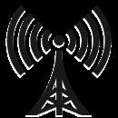 HookWaveRadio