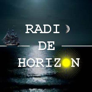 Radio de Horizon