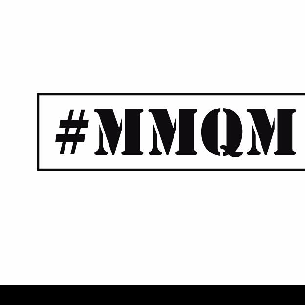 MMQM FM