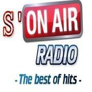 S'ON AIR RADIO