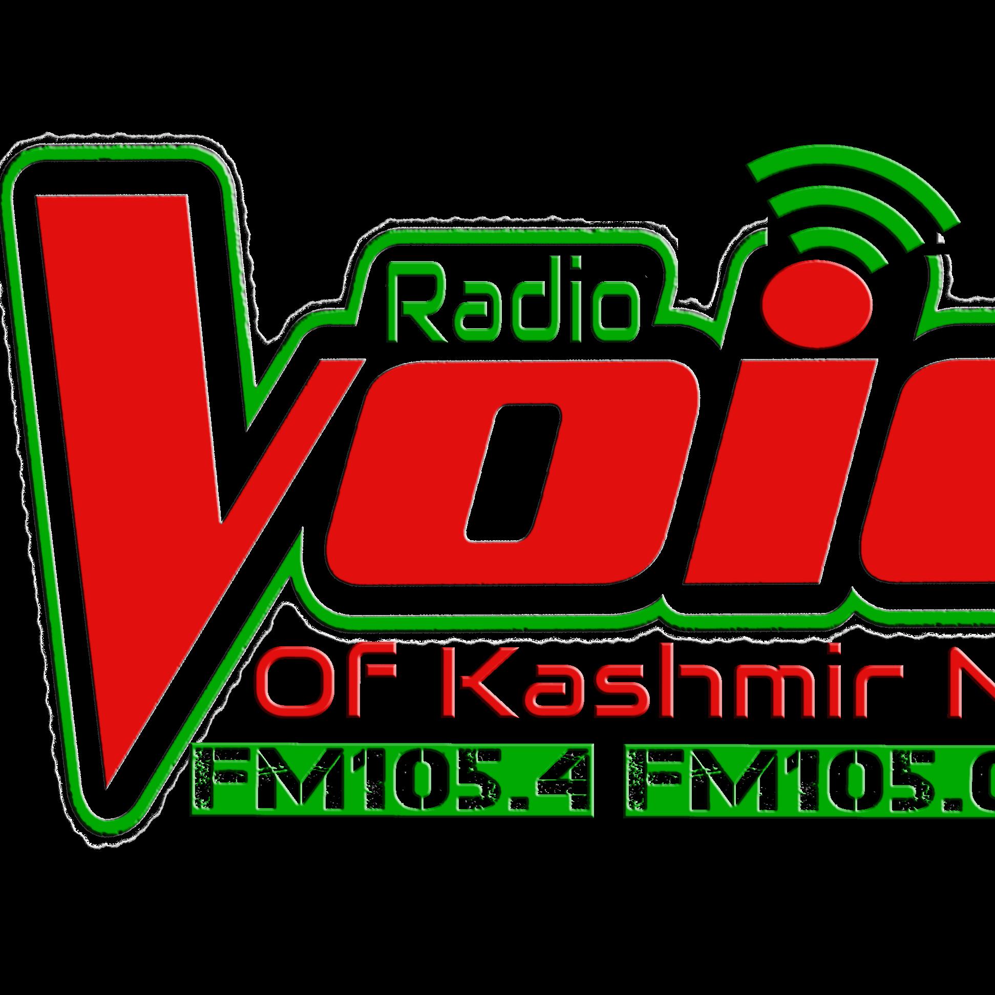 VOK FM 105.4